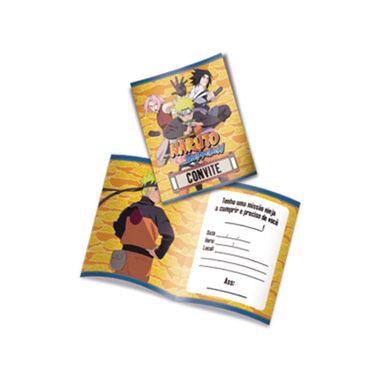 Convite-Naruto---08-Unidades