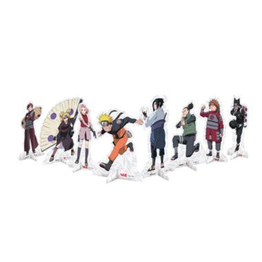 Decoracao-de-Mesa-Naruto---08-Unidades