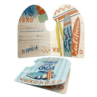 Convite-Surf---pacote-08-unidades