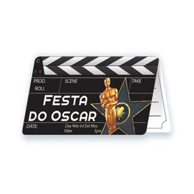 Convite-Festa-Oscar---10-unidades
