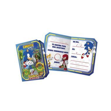 Convite-Aniversario-Sonic---8-unidades