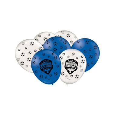 Balao-Apaixonados-Por-Futebol-9----latex---cores-sortidas---25-unidades