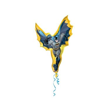 Balao-Batman---Super-Shape---69-x-99-cm---metalizado