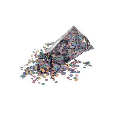 Confete-Papel-Colorido---cores-sortidas---pacote-120-g