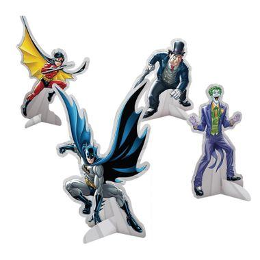 Decoracao-de-Mesa-Batman-Gotham-City---08-unidades