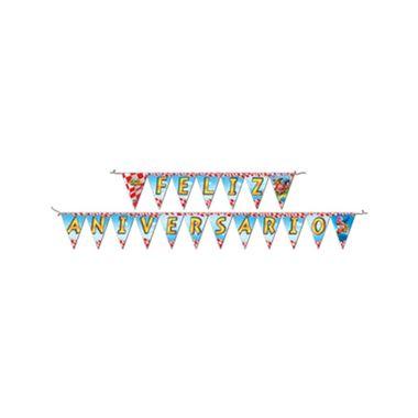 Faixa-Feliz-Aniversario-Super-Wings---01-unidade