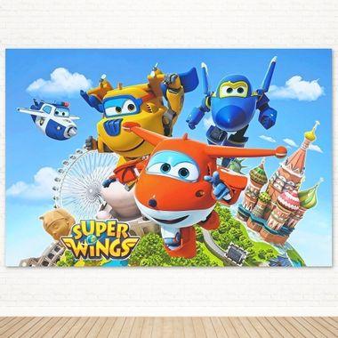 609eca65b8c02_painel-festa-anivers-rio-em-tecido-super-wings-anv-1812