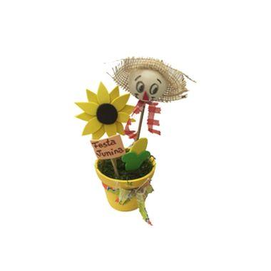 Enfeite-Festa-Junina-Grande---Vasos---Centro-de-Mesa---modelos-sortidos---unidade