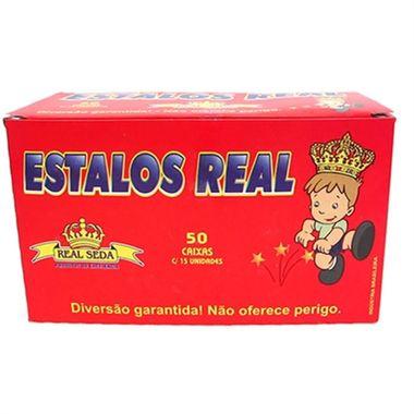 Estalo-Real---pacote-50-caixas