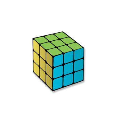Caixa-Cubo-Neon---08-unidades