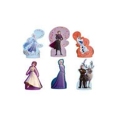 Decoracao-de-Mesa-Frozen-II---6-unidades