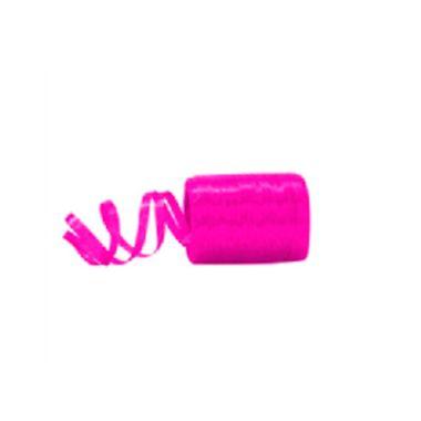 Fitilho-D-Grafia-Pink-5mmx50m---unidade