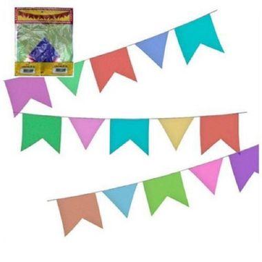 Bandeirinhas-de-Seda---Bandeirola---Festa-Junina---tira-com-18-unidades-em-10-metros