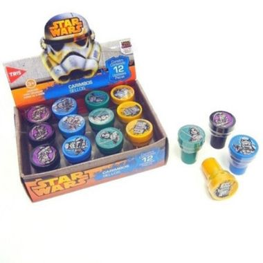 Carimbo-Star-Wars---Auto-tintado---12-unidades