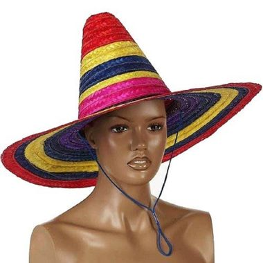 Chapeu-Mexicano-Multicolorido---unidade