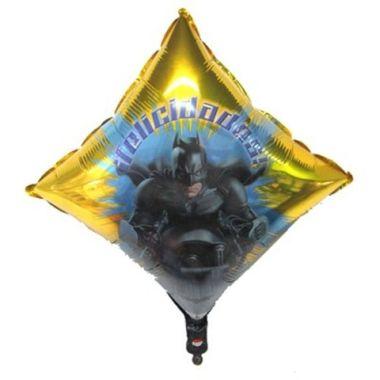 Balao-Batman-18----metalizado---unidade