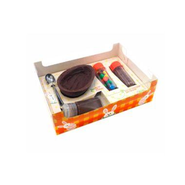 Caixa-Kit-Confeiteiro-Encanto-150g---Xadrez-Laranja---unidade