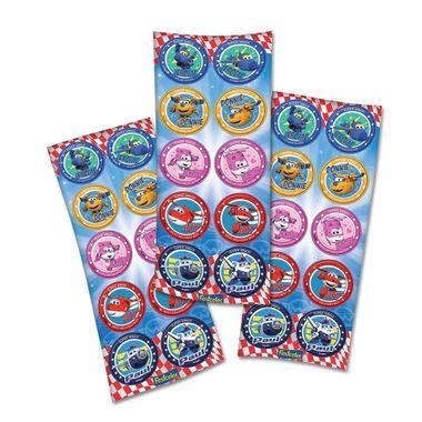 Adesivo-Decorativo-Redondo-Super-Wings---03-cartelas-com-10-adesivos-cada