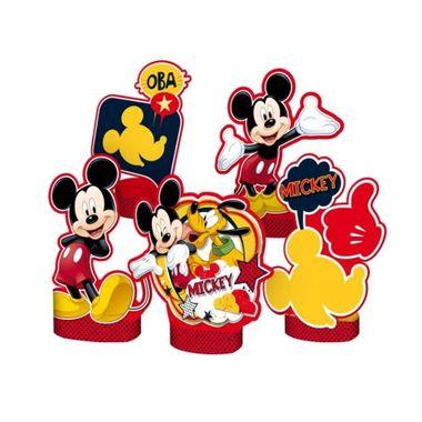 Decoracao-de-Mesa---Mickey-Classico---05-unidades