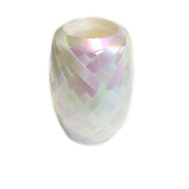 Fitilho-Holografico---Branco---5-mm-x-50-m---unidade