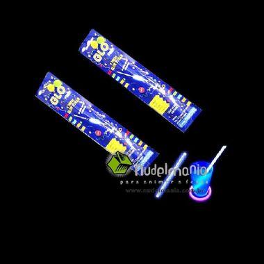 Canudo-Neon---cores-sortidas---pacote-02-unidades