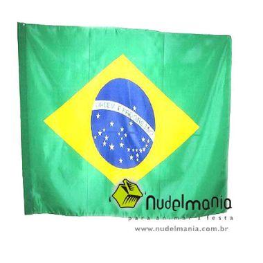 Bandeira-do-Brasil---70-x-100-cm---sem-haste---unidade