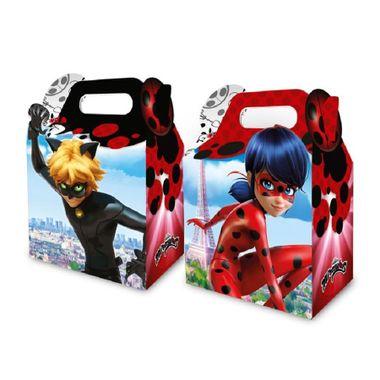 Caixa-Maleta-Kids---Ladybug---Miraculous---08-unidades